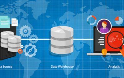 ¿ Cómo Conseguir Base De Datos Para Call Center ?