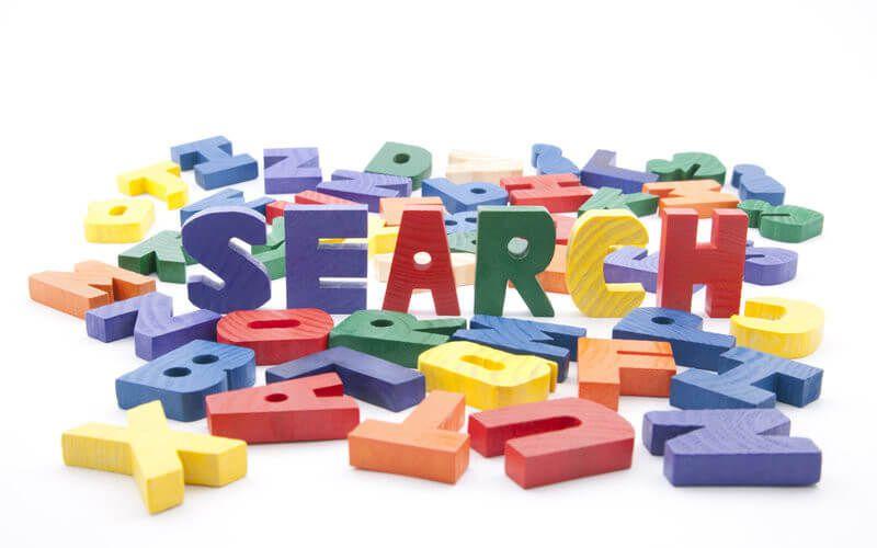 marketing de buscadores