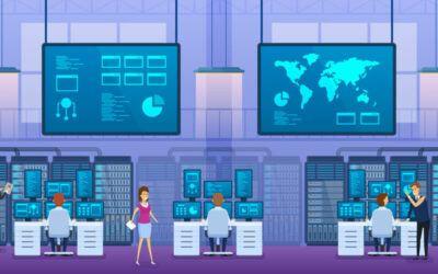 ¿Como crear base de datos para email marketing?