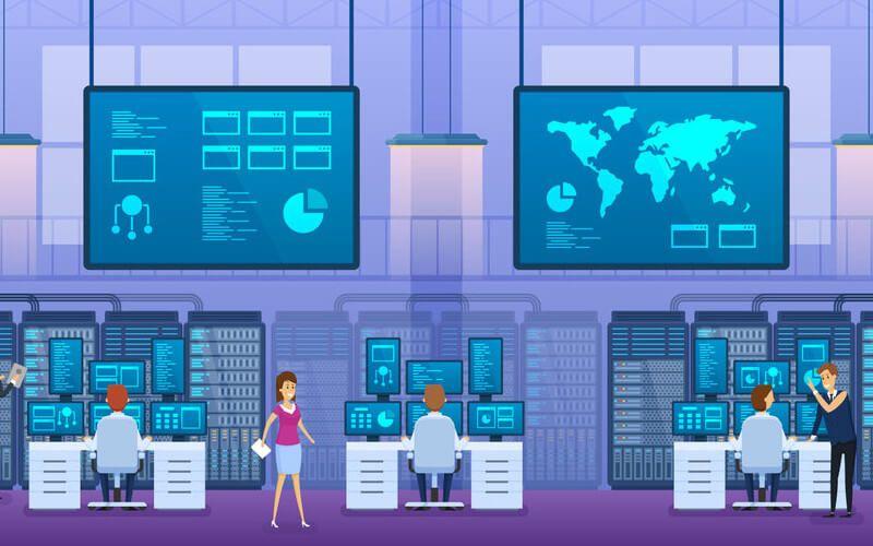 Crear base de datos para email marketing