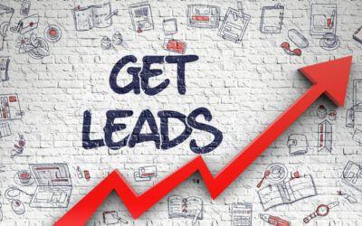 8 Consejos Efectivos para Generar Leads