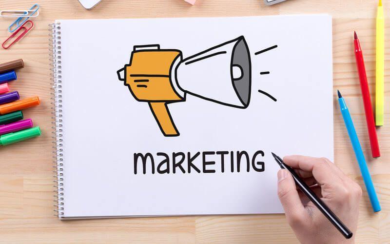 proveedor de email marketing