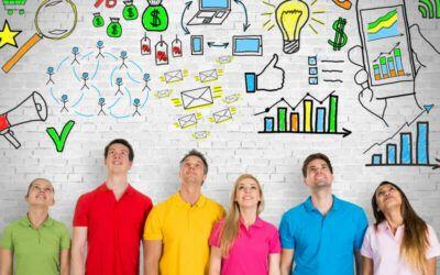 ¿Cómo elegir tu proveedor de email marketing?