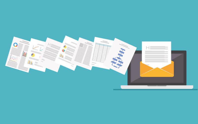 ¿Cómo conseguir base de datos para email marketing?