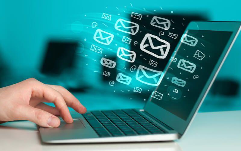¿Cómo evitar que los correos se vayan a spam?