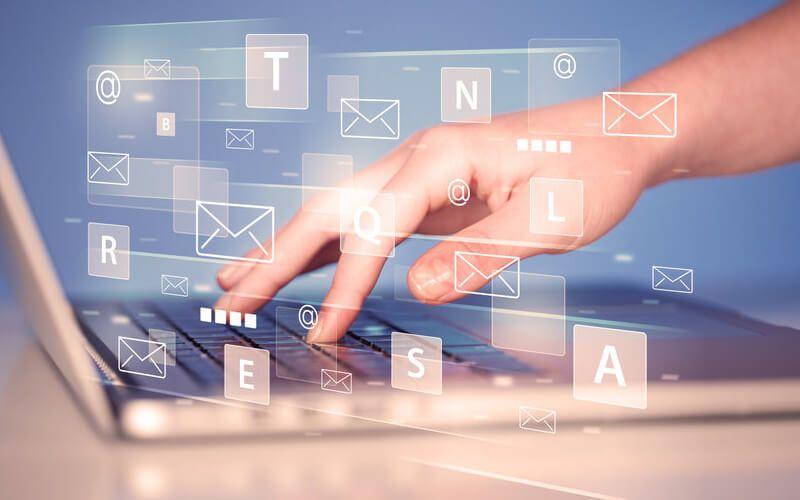Cómo conseguir bases de datos de emails