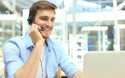 Qué Es Un Call Center: Todo al Detalle